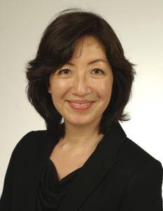 Makiko Yoshihara (Veltmann)